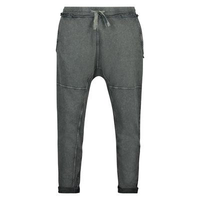 Isla Ibiza Joggingpants long, antrazith, Gr L/XL/XXL, 99,95€
