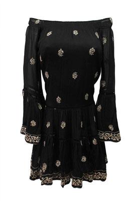 Dress Shine, one size, erhältlich in black 224,90€