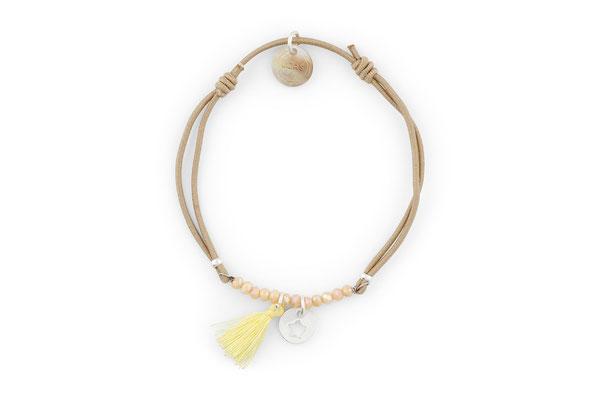 "Armband ""Starclipper"", 14€"