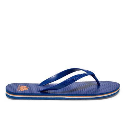 """Sundek Mini Barracuda Boys  """"True Blue"""" Gr 25/26, 27/28, 29/30, 31/32, 35/36   20€"""