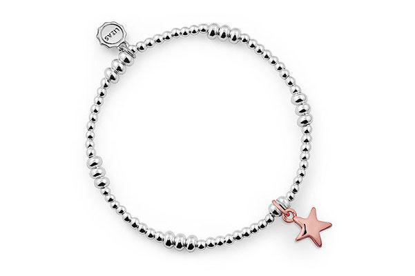 "Armband ""Be my star"", 19€"