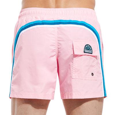 "Sundek Short "" Quartz Pink"" in GR M/L  Länge 16''   95€"