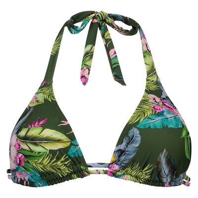 Shiwi Bikini Exotica, in Gr 36  47,98€