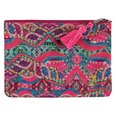 "Shiwi Bag ""Colourful""  14,99€"