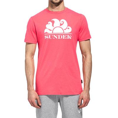 Sundek Shirt Simeon, Gr S/M/L/XL  49€