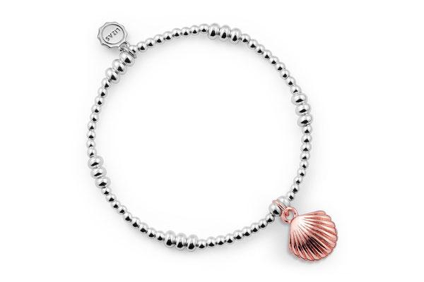"Armband ""Under the Sea"", 19€"