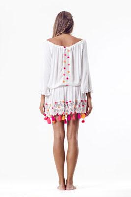 Dress Caroline 149€