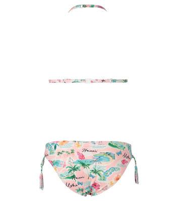 """Shiwi Bikini """"Hawai"""" div Gr €  24,99"""