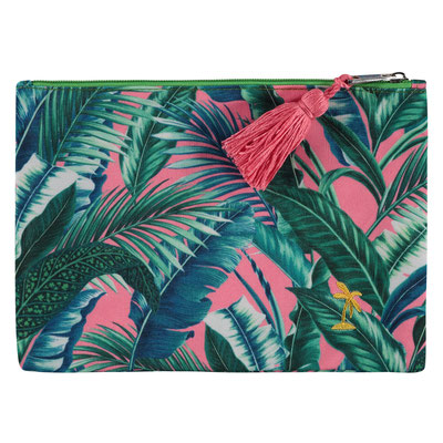 "Shiwi Bag ""Jungle"" 14,99€"
