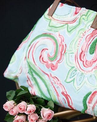 Bag Lucia, 76x50cm, 69,90€