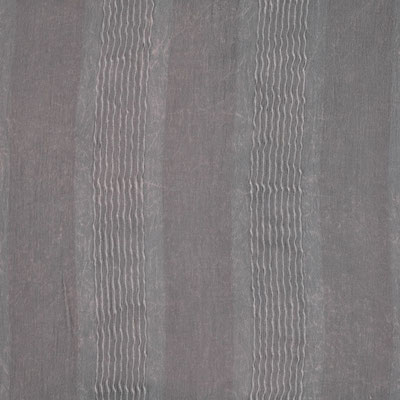 "Schal ""Simply grey"", 100% Cotton, 70x180cm,   29,95€"