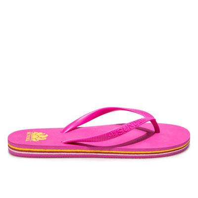 "Flip Flops Sundek Alba ""Cotton Candy"" Gr 36/37/38/39/40/41   25€"