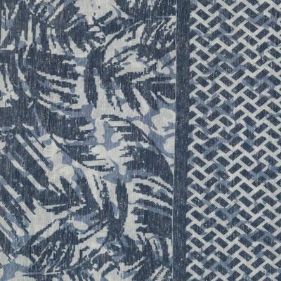 "Schal ""Mustermix"", 70x180cm, 29,95€"