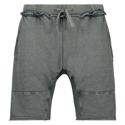 Isla Ibiza Short antrazith, Gr S/M/L/XL, 79,95€