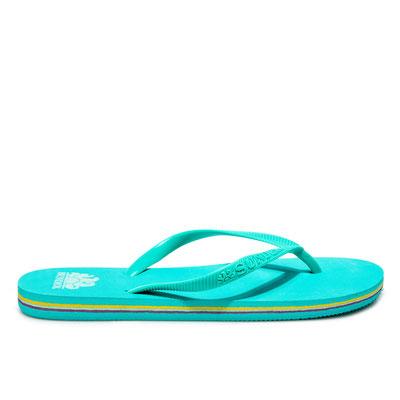 """Flip Flops Sundek Alba """"Atoll"""" Gr 36/37/38/39/40/41   25€"""