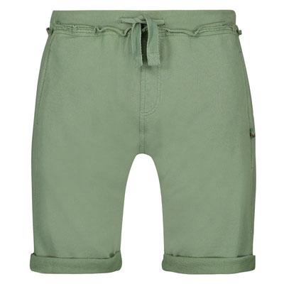Isla Ibiza Short khaki, Gr S/M/L, 79,95€