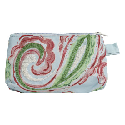 Kosmetik Bag Lucia, 16x28x6cm, 19,90€
