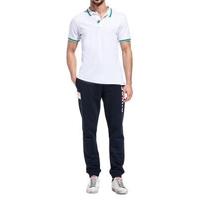 Sundek Polo white, in Gr M/L/XL/XXL   69€