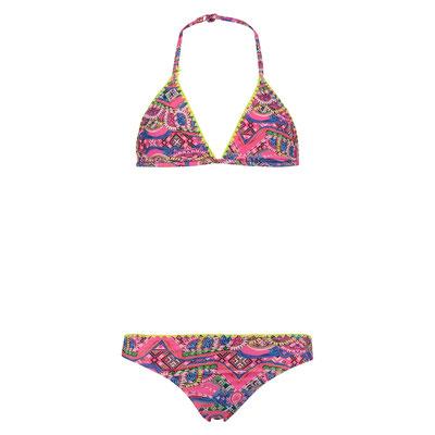 """Shiwi Bikini """"Colourful"""", in Gr 128/140/152/164,   29,99€"""