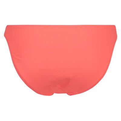 """Shiwi Bikini """"Nectarine"""", in Gr 34/40/42  45,98€"""