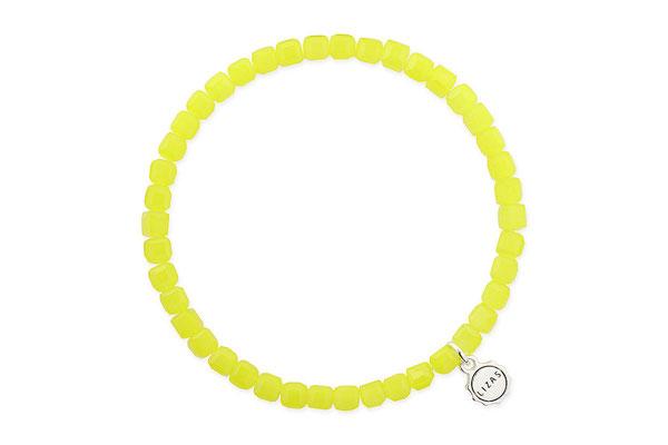 "Armband ""Sonnengruß"" 14€"