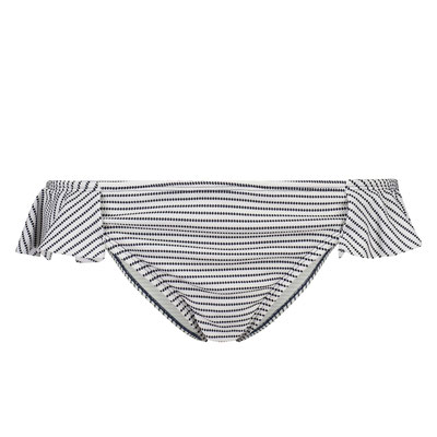 Shiwi Bikni Bondi Beach, in Gr 34/36/38/40,  37,98€