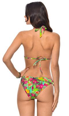 Banana Moon Bikini Saguaro, in Gr 36/38/40/42  92,90€
