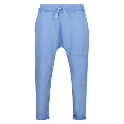 Isla Ibiza Joggingpants long, skyblue, Gr M/L/XL, 99,95€