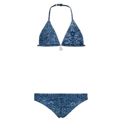"""Shiwi Bikini """"Blue Mare"""", div Größen,   27,99€"""
