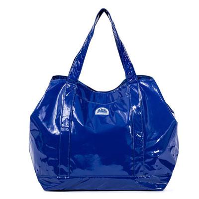 """Sundek BeachBag Tiffany """"True Blue""""   50€"""