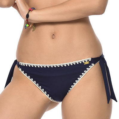Banana Moon Bikini Basichic Stripes, in Gr 36/38/40( out of stock)/42   95,90€