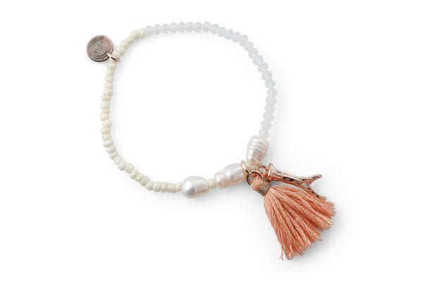 """Armband """"Coralreef"""" 14€"""