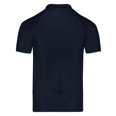"Shiwi Lycra Shirt ""Sand, Salt & Sea"", in Gr  104/116/ 128/140/152/164     24,99€"