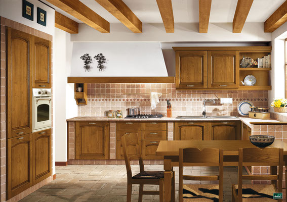 Créer sa cuisine sur mesure • Cuisine-prix-net