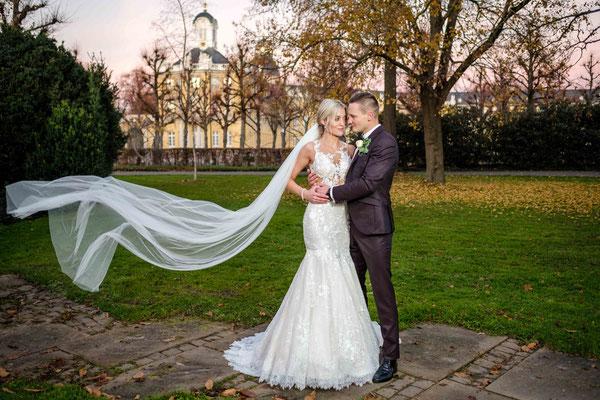 Hochzeitsfotograf Pforzheim