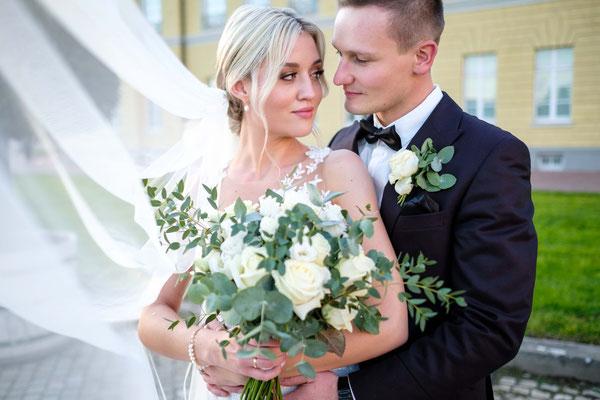 Hochzeitsfotos Pforzheim