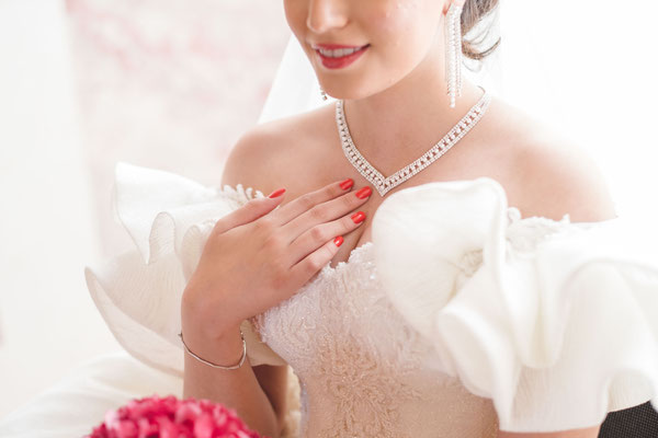 Hochzeitsfotograf Details
