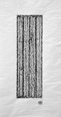 Druck 8-fach Säule 1  2013