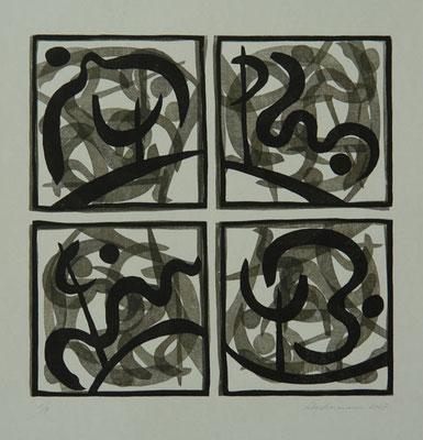 Holzdruck 2007  Nr 4