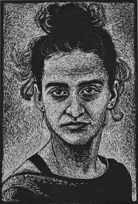 Porträts 2013-15