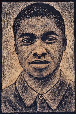 S. A. Nigeria - face of berne 2014