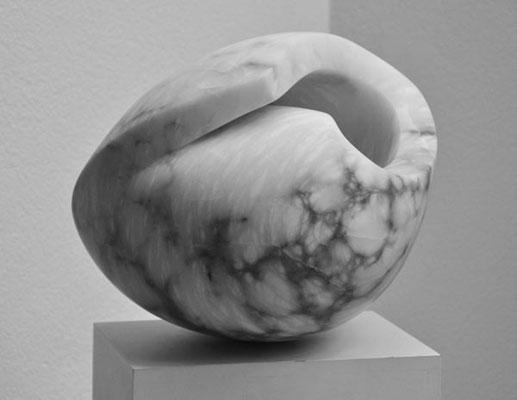 Alabaster 2011
