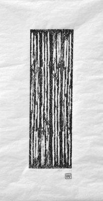 Druck 8-fach Säule 3  2013
