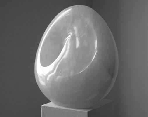Alabaster 2003