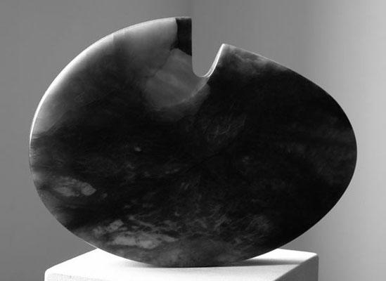 Alabaster 2006