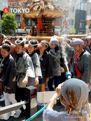 〈深川神明宮・森下二丁目睦会例大祭〉@2017.08.6 MS2_17009