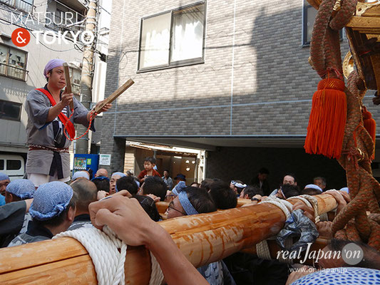 〈深川神明宮・森下二丁目睦会例大祭〉@2017.08.6 MS2_17018