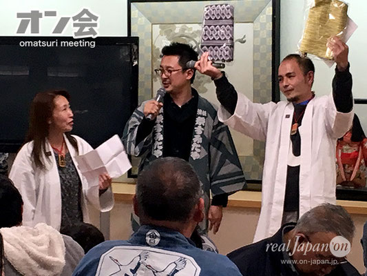 第2回「オン会」2018.02.18 onk2_08