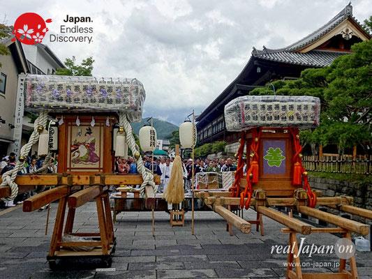 善光寺表参道夏祭り 2017年7月2日 ZKJ17_009