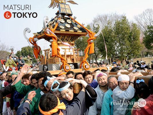 〈第7回 復興祭〉2017.03.19 ©real Japan'on[fks07-021]